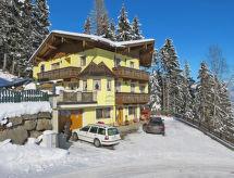 Mayrhofen - Apartment Katharina (MHO758)