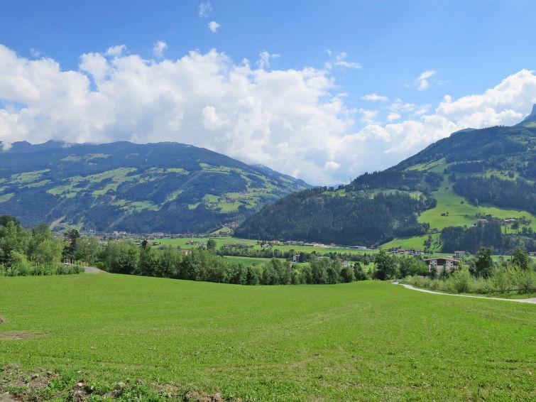 Photo of Talbach (MHO777)