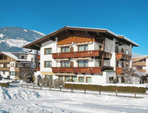 Mayrhofen - Apartment Rahm (MHO170)