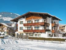 Mayrhofen - Apartment Rahm (MHO171)