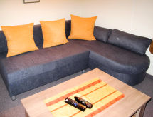 Mayrhofen - Apartment Hochwart (MHO353)