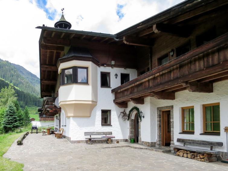 Berghaus - Slide 5