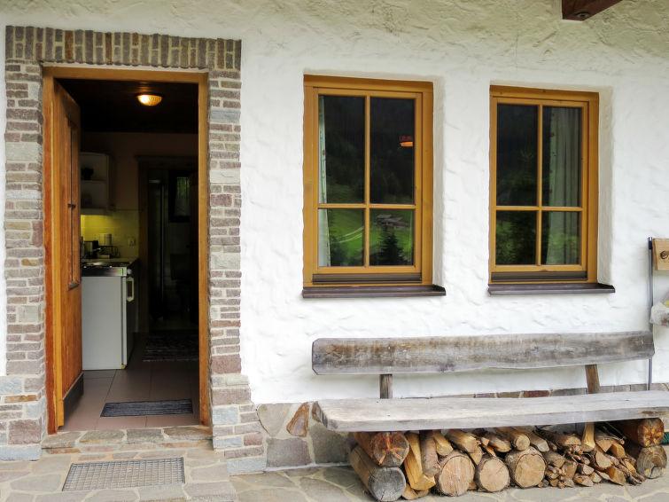Berghaus - Slide 6