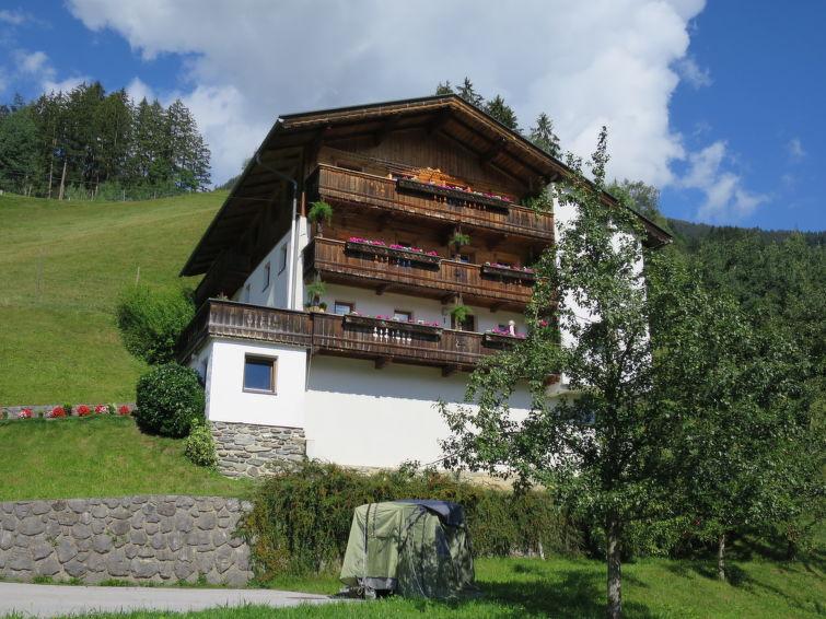 Slide10 - Baggenhof