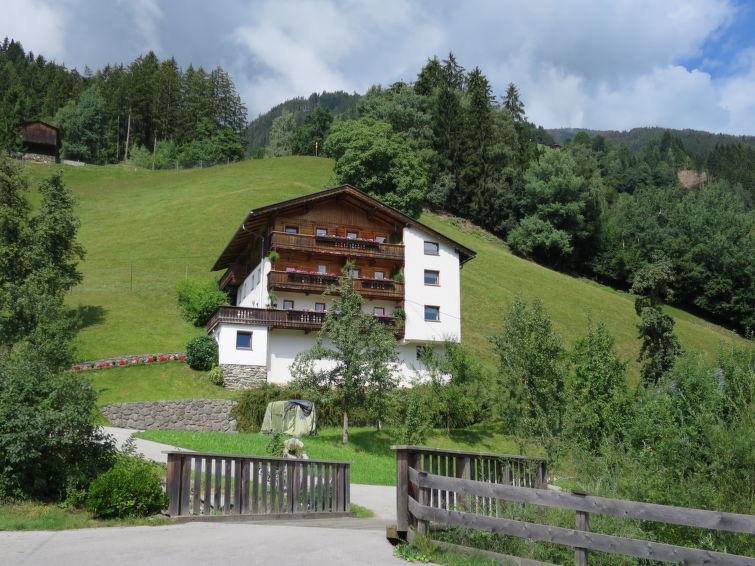 Baggenhof - Slide 8