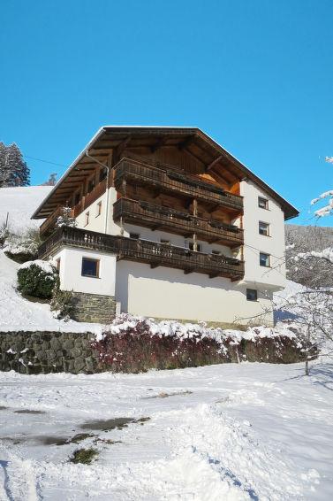 Slide2 - Baggenhof
