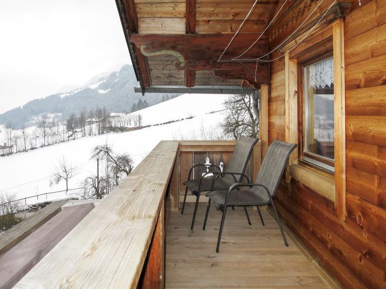 Slide6 - Baggenhof