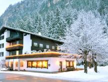Жилье в Mayrhofen - AT6290.850.1