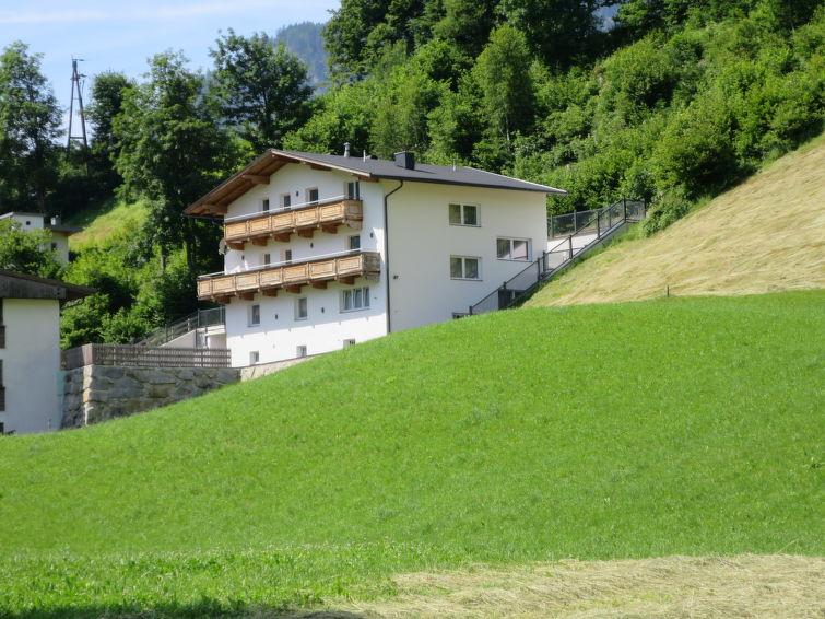 Waldeck - Slide 12