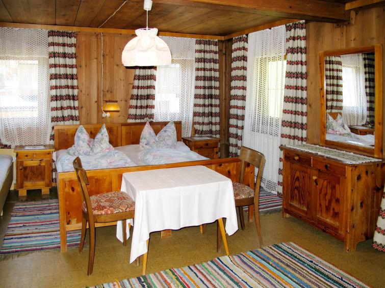 Bauernhaus Schusterhausl - Slide 10
