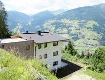 Mayrhofen - Apartment Talblick (MHO533)