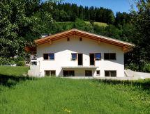 Mayrhofen - Apartment Michi (MHO631)