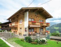 Mayrhofen - Apartment Innergruben (MHO749)