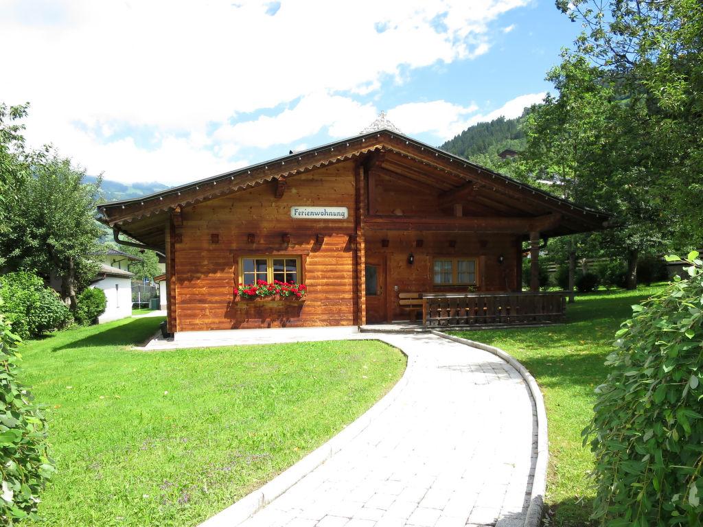Ferienhaus Heisenhaushütte (MHO684) (115339), Ramsau im Zillertal, Mayrhofen, Tirol, Österreich, Bild 18
