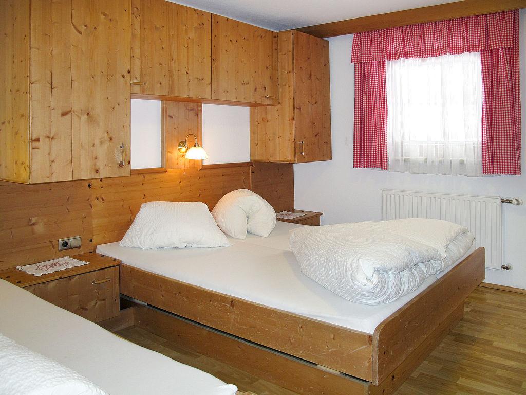 Ferienhaus Heisenhaushütte (MHO684) (115339), Ramsau im Zillertal, Mayrhofen, Tirol, Österreich, Bild 2