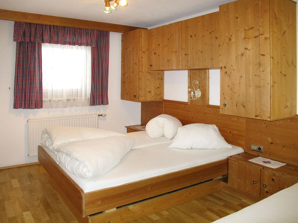 Ferienhaus Heisenhaushütte (MHO684) (115339), Ramsau im Zillertal, Mayrhofen, Tirol, Österreich, Bild 3