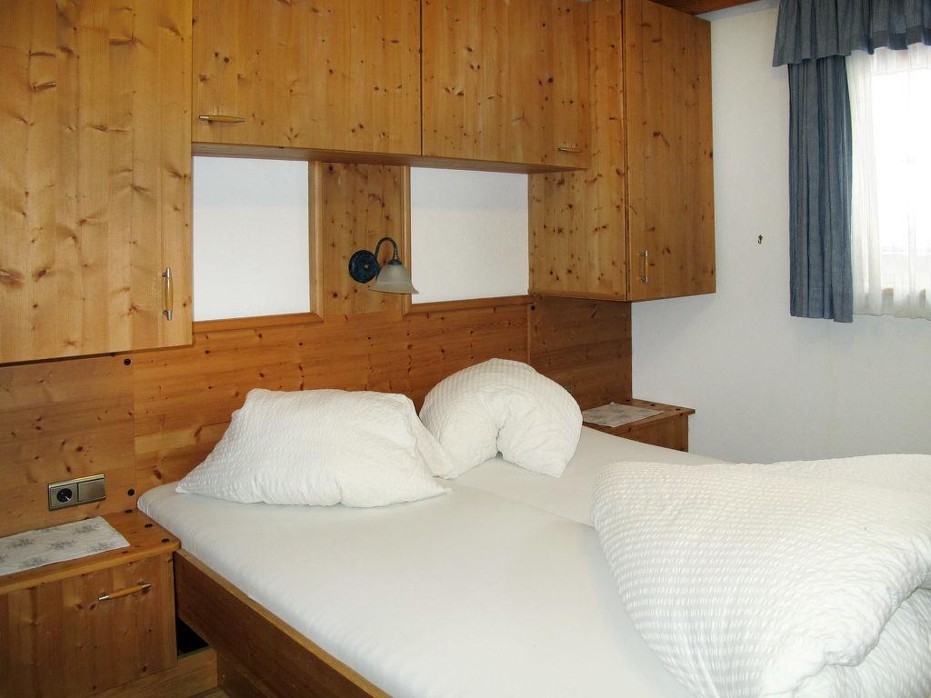 Ferienhaus Heisenhaushütte (MHO684) (115339), Ramsau im Zillertal, Mayrhofen, Tirol, Österreich, Bild 4