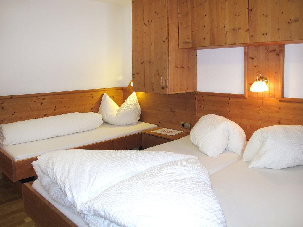 Ferienhaus Heisenhaushütte (MHO684) (115339), Ramsau im Zillertal, Mayrhofen, Tirol, Österreich, Bild 9