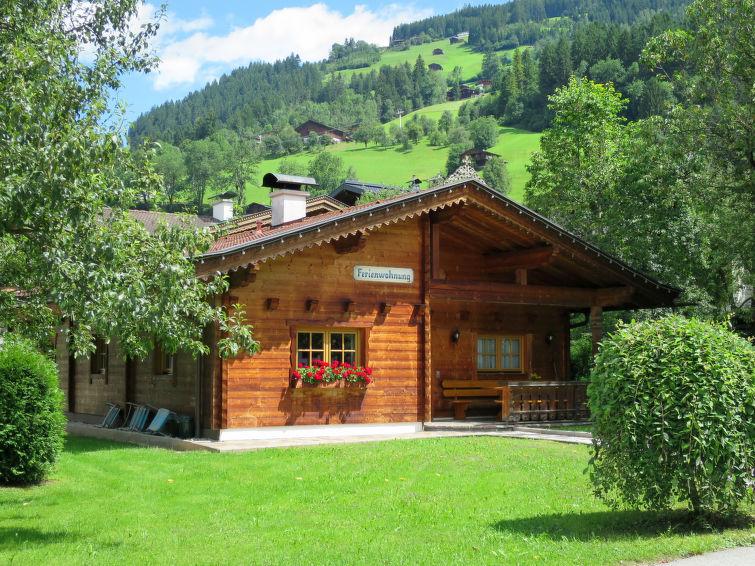 A-TIR-0612 Mayrhofen