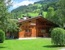 Heisenhaushütte (MHO684)