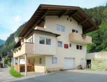 Mayrhofen - Apartment Holaus (MHO150)