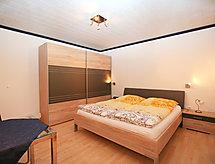 Finkenberg - Apartment Finkenberg