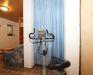 26. zdjęcie wnętrza - Apartamenty Finkenberg, Finkenberg
