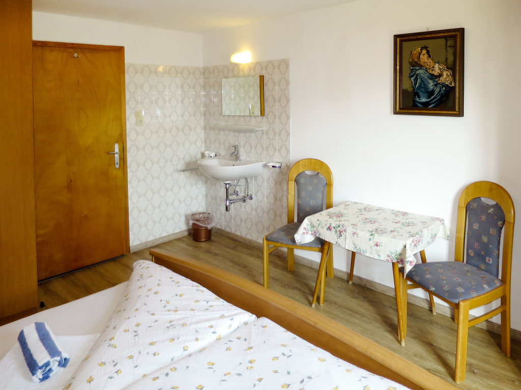 Holiday house Oberhaus (FBZ236) (386914), Finkenberg, Tux - Finkenberg, Tyrol, Austria, picture 12