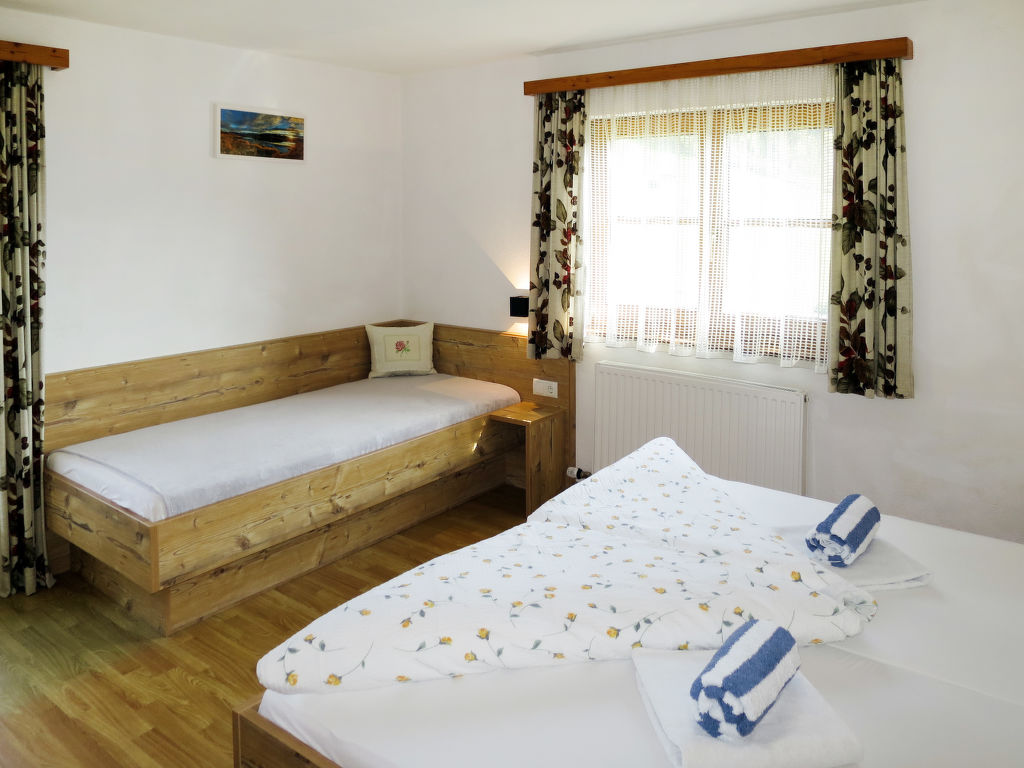 Holiday house Oberhaus (FBZ236) (386914), Finkenberg, Tux - Finkenberg, Tyrol, Austria, picture 14