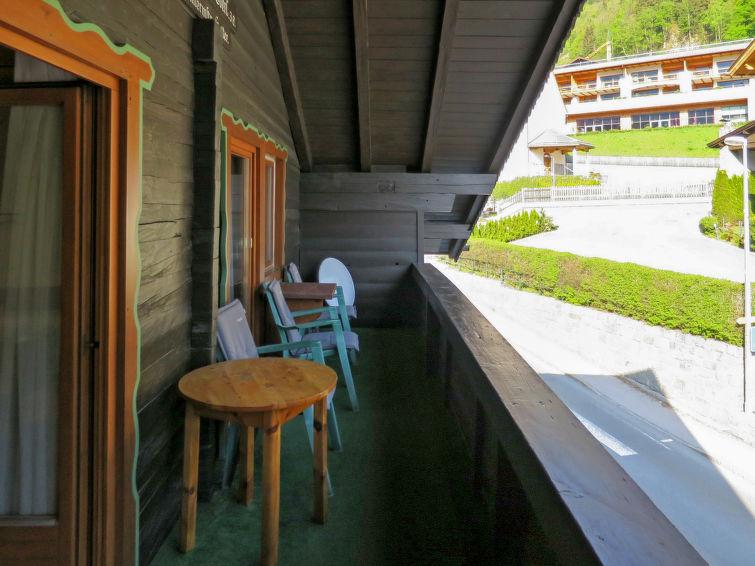 Slide5 - Gratzerhof
