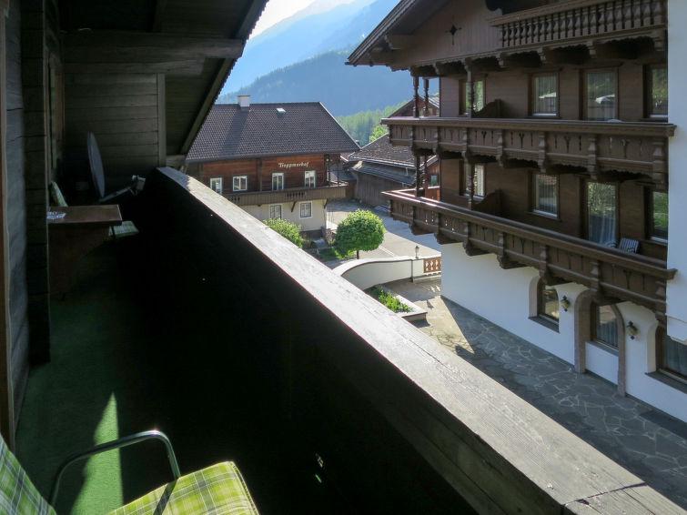 Slide3 - Gratzerhof