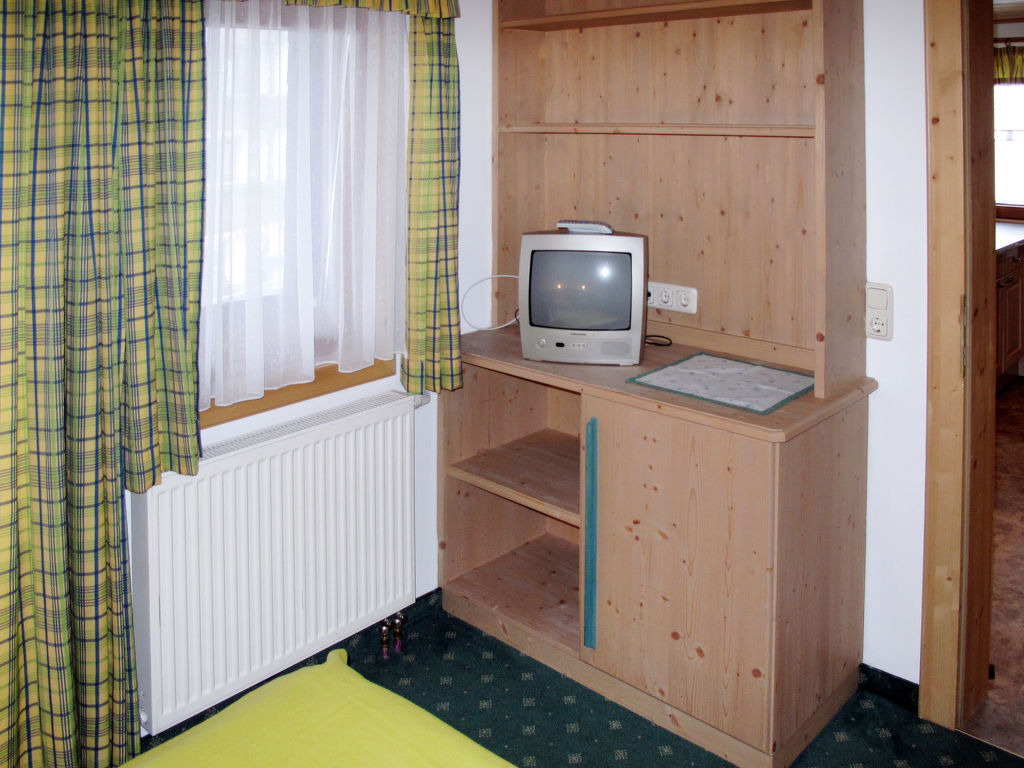Holiday apartment Gratzerhof (FBZ211) (825627), Finkenberg, Tux - Finkenberg, Tyrol, Austria, picture 5