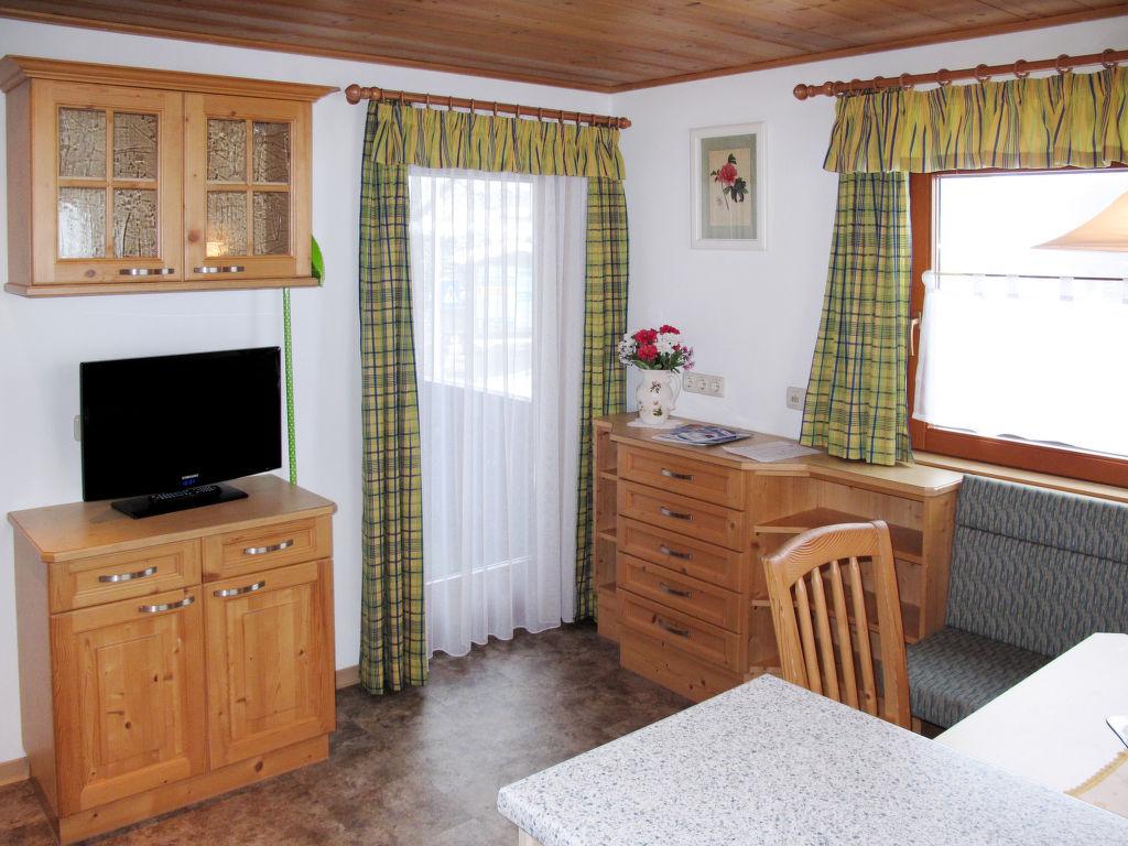 Holiday apartment Gratzerhof (FBZ211) (825627), Finkenberg, Tux - Finkenberg, Tyrol, Austria, picture 7