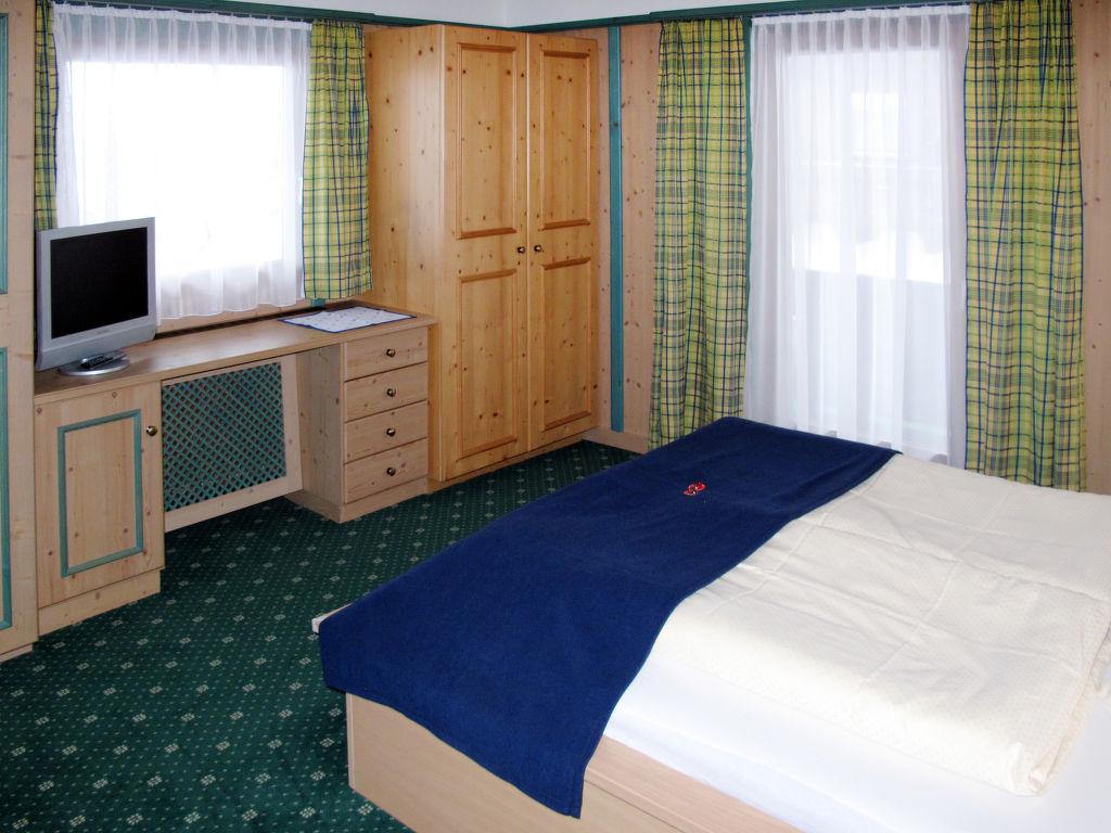 Holiday apartment Gratzerhof (FBZ211) (825627), Finkenberg, Tux - Finkenberg, Tyrol, Austria, picture 11