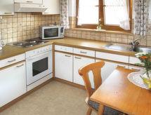 Haus Anna (FIN225)