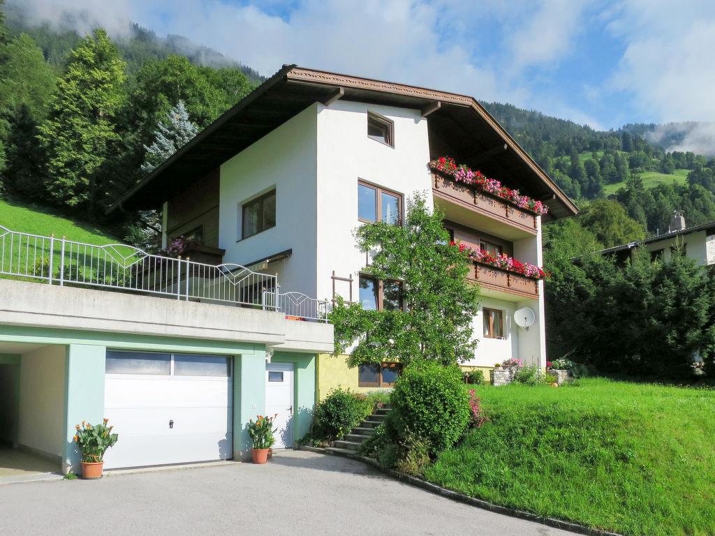 Appartement de vacances Mitterer (FBZ170) (1976361), Finkenberg, Tux - Finkenberg, Tyrol, Autriche, image 15