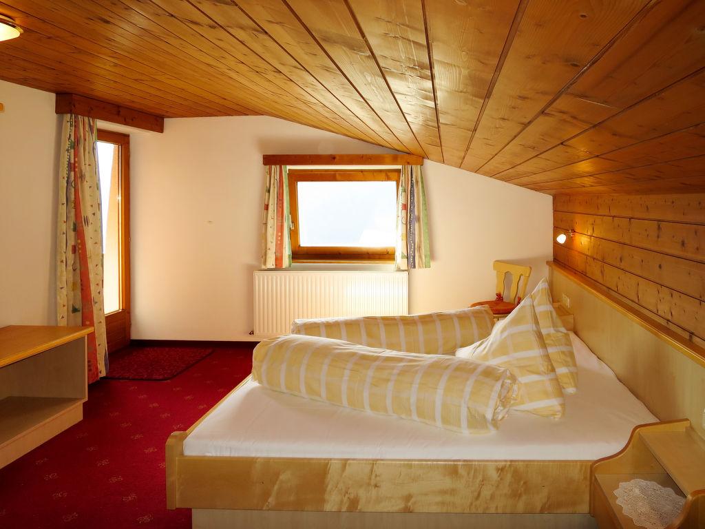 Appartement de vacances Mitterer (FBZ170) (1976361), Finkenberg, Tux - Finkenberg, Tyrol, Autriche, image 10