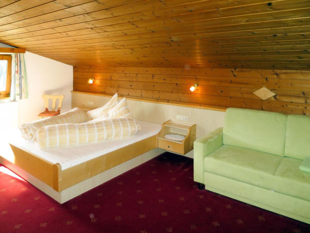 Appartement de vacances Mitterer (FBZ170) (1976361), Finkenberg, Tux - Finkenberg, Tyrol, Autriche, image 11