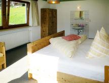 Haus Mitterer (FIN171)