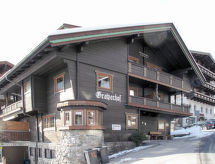 Gratzerhof (FIN211)