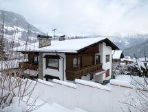 Finkenberg - Apartment Geisler (FBZ220)
