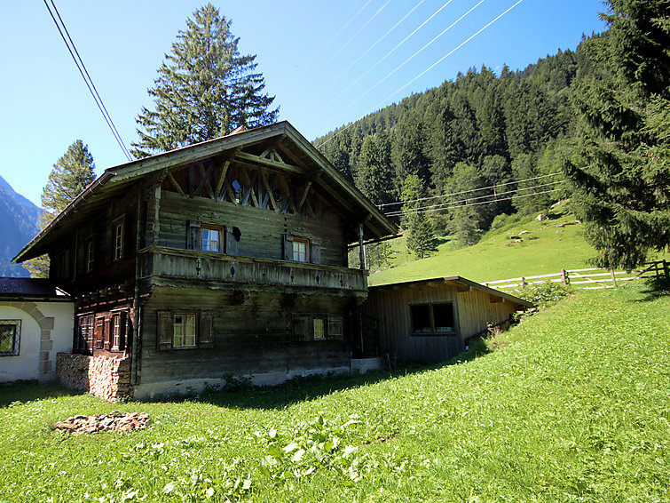 Furstenhaus - Slide 5