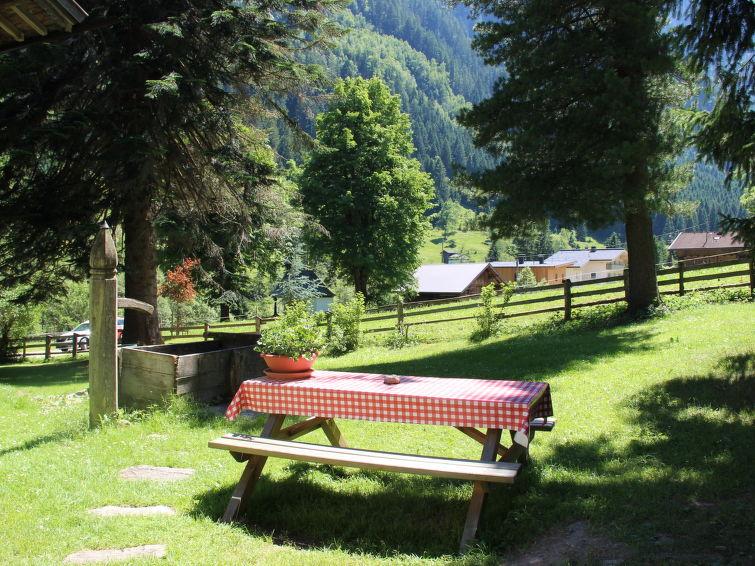 Slide5 - Furstenhaus