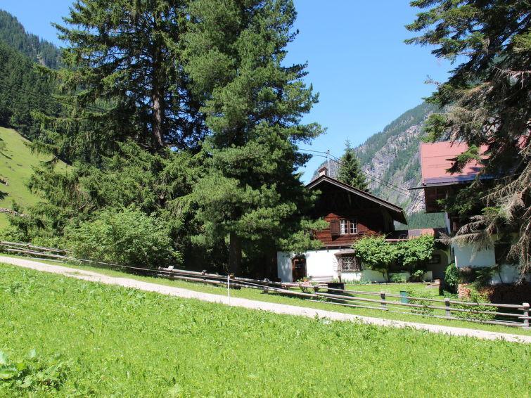 Furstenhaus - Slide 8