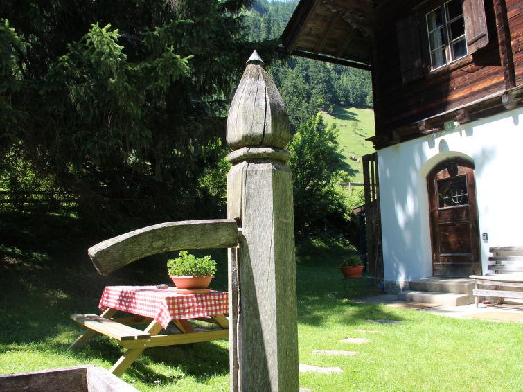 Furstenhaus - Slide 11