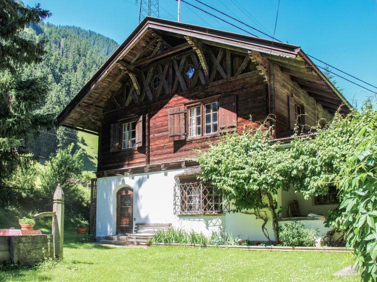 Slide3 - Furstenhaus