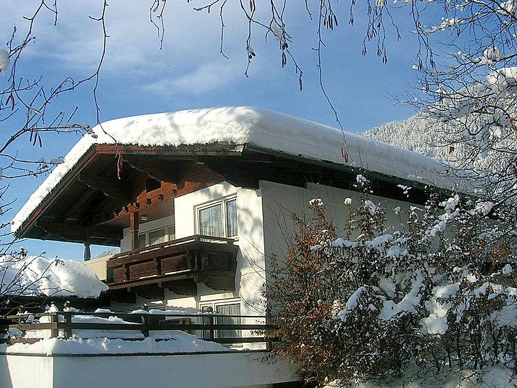 Ferienhaus Österreich, Tirol, Itter