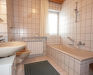 Picture 15 interior - Holiday House Hohen Salve, Itter