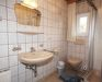 Picture 20 interior - Holiday House Hohen Salve, Itter