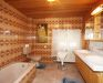 Picture 19 interior - Holiday House Hohen Salve, Itter